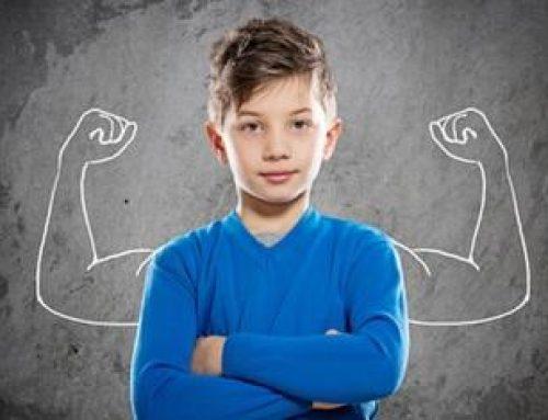 Pourquoi un coaching parental à domicile?