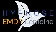Hypnose Valence Logo