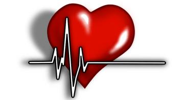atelier initiation à la cohérence cardiaque